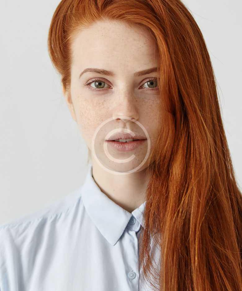Lana Perkins