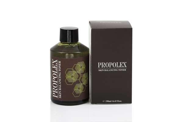 PROPOLEX Propolis Skin Balancing Toner 190ml