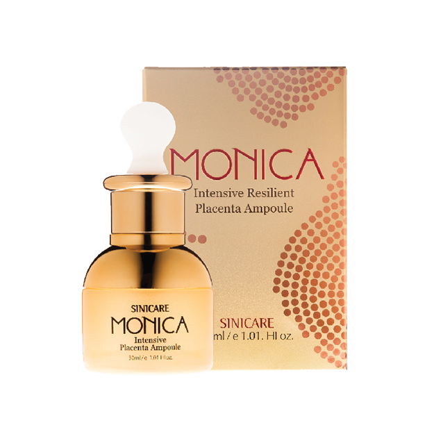 MONICA Placenta Ampoule 30ml