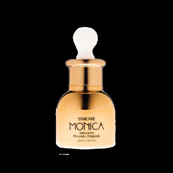 MONICA Placenta Ampoule 30ml