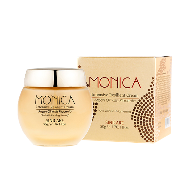 MONICA Placenta Cream 50g